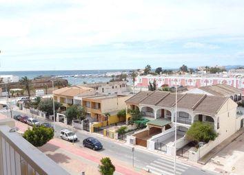 Thumbnail 1 bedroom apartment for sale in Puerto De Mazarron, 30860 Murcia, Spain