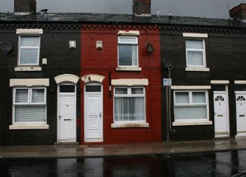 2 bed property to rent in Linton Street, Walton, Liverpool L4