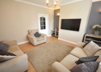Thumbnail 3 bed semi-detached house for sale in Station View, Chester Le Street