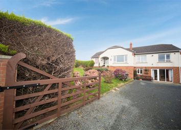 Thumbnail 5 bed detached house for sale in Upper Ballygelagh Road, Ardkeen, Newtownards, County Down