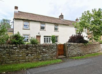 Thumbnail 4 bed semi-detached house for sale in Town End Farm, Great Salkeld, Penrith