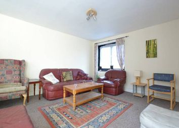 Thumbnail 3 bed terraced house to rent in Ainsworth Way, London