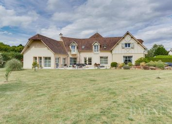 10,000+ Properties for sale in France - French Property for Sale