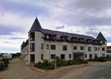 Thumbnail 2 bedroom flat to rent in 9 Culbin Sands Apartments, Findhorn