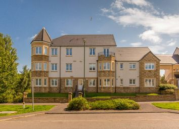 Thumbnail 1 bed flat for sale in 1H Miners Walk, Dalkeith