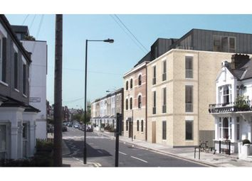 Thumbnail Office to let in Marvic House, Fulham