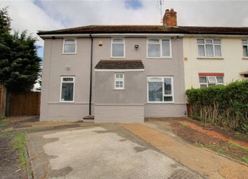 Padstow Gardens, Reading RG2, south east england property