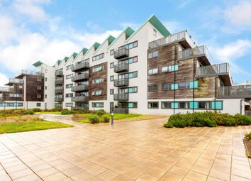 Thumbnail Apartment for sale in New Seskin Court, Block F, Tallaght, Dublin 24,
