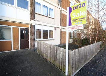 Thumbnail 2 bed flat for sale in Mount Merrion Avenue, Belfast