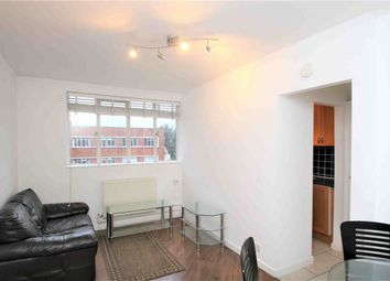1 bed flat to rent in Upper Richmond Road, London SW15