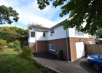 2 bed detached bungalow for sale in Maudlin Drive, Teignmouth, Devon TQ14