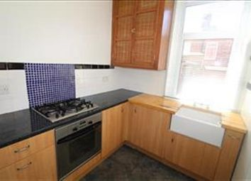 Thumbnail 2 bed property to rent in Brewery Street, Barrow In Furness