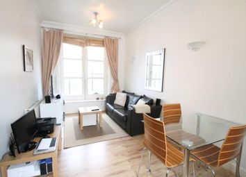 Thumbnail 1 bed flat to rent in St. Marks Street, Tower Hill