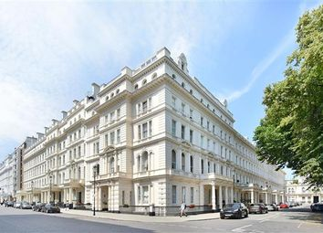 Thumbnail 2 bed flat to rent in Lancaster Gate, Hyde Park