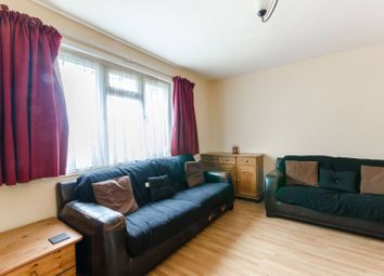 Thumbnail 2 bed property for sale in The Avenue, New Southgate