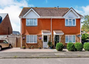 3 bed semi-detached house for sale in Waterside Drive, Donnington, Chichester, West Sussex PO19