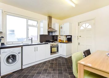 Thumbnail 2 bed flat for sale in High Street, Thornton Heath