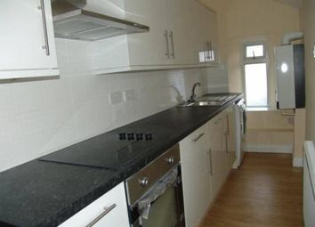 Thumbnail 2 bed shared accommodation to rent in The Parade, Cardiff