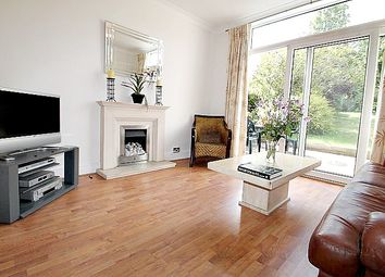 Thumbnail 3 bed detached house to rent in Prior Avenue, Sutton