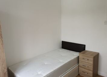 Thumbnail 1 bedroom property to rent in Huntington Avenue, Withington, Manchester