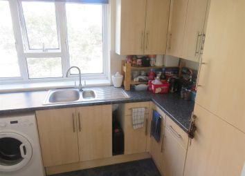 Thumbnail 1 bedroom property for sale in Skinner Street, Poole