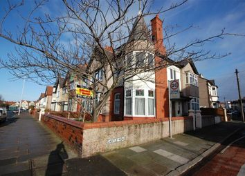 Thumbnail 6 bed semi-detached house to rent in Castle Road, Wallasey, Wirral