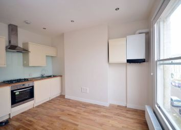 Thumbnail 2 bed flat to rent in Arthur Road, Holloway