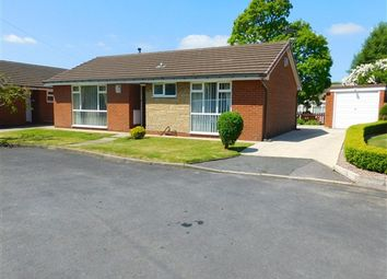 Thumbnail 2 bedroom bungalow for sale in Quakerfields, Bolton