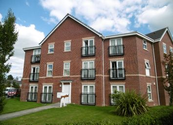 Thumbnail 2 bed property to rent in Merchant Court, Wavertree, Liverpool