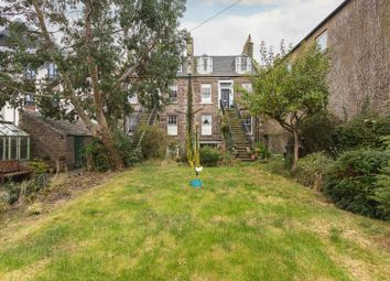 Thumbnail 2 bedroom flat for sale in King Street, Broughty Ferry, Dundee, Angus