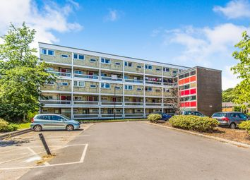 Thumbnail Studio for sale in Wavell Road, Southampton