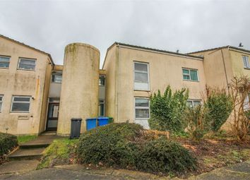 Thumbnail 1 bed flat to rent in Milwards, Harlow, Essex
