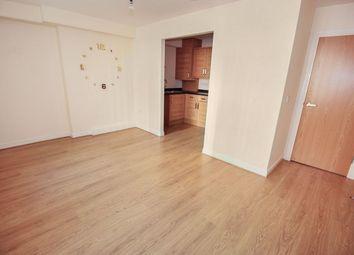2 bed flat to rent in Barrow Court Barrow Street, St. Helens WA10