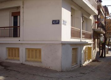 Thumbnail 2 bed apartment for sale in Thessaloniki, Thessaloniki, Gr