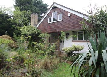 Thumbnail 5 bed terraced house to rent in Chiltern Hill, Chalfont St Peter