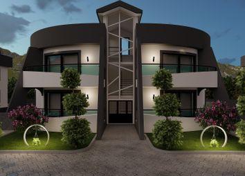 Thumbnail Villa for sale in Edremit, Kyrenia, North Cyprus, Edremit