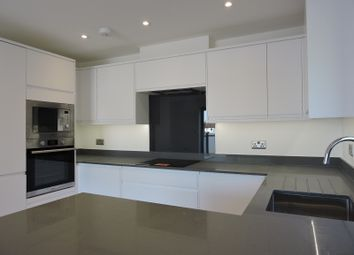 Thumbnail 2 bed flat for sale in Devonshire Hill Lane, Haringey