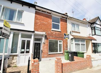 4 bed property for sale in Queens Road, Portsmouth PO2