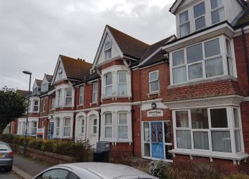 Thumbnail Property for sale in Richmond Avenue, Bognor Regis