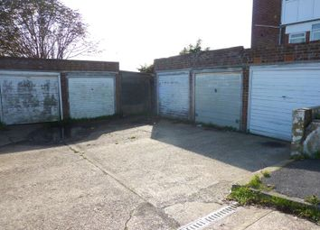 Thumbnail Parking/garage to rent in Harley Way, St. Leonards-On-Sea