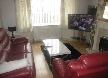 Thumbnail 3 bed terraced house to rent in Wyken Avenue, Coventry