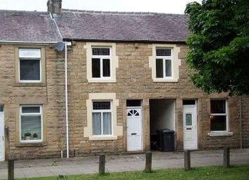 Thumbnail 2 bed terraced house to rent in Furness Street, Lancaster