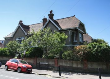 Thumbnail 6 bedroom detached house for sale in East Drive, Brighton