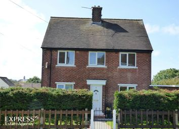 3 bed detached house for sale in St Quintin Avenue, Barrow-In-Furness, Cumbria LA13