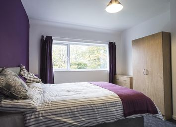 Thumbnail Room to rent in Lambsickle Lane, Weston, Runcorn