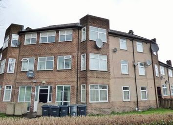 Thumbnail 3 bed flat for sale in Gracechurch Street, Bradford