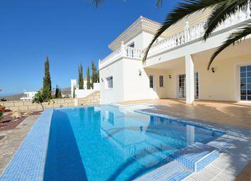 Thumbnail 5 bed villa for sale in Calle Cantabria 38660, Adeje, Santa Cruz De Tenerife