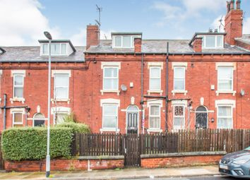2 bed terraced house for sale in Banstead Street West, Leeds LS8