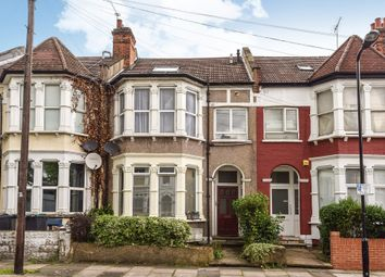 Thumbnail 2 bedroom flat for sale in Harringay Gardens, London