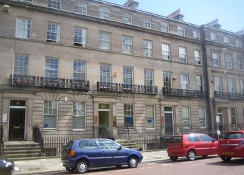 Thumbnail Office for sale in Hamilton Square, Birkenhead